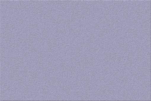 背景 背景画像 バックグラウンド 壁 壁面 石壁 ザラザラ ゴツゴツ 凹凸 削り出し 傷 紫 パープル 薄紫 グレー 灰色