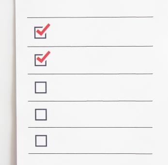 チェック リスト 表 やること 作業 業務 仕事 ビジネス 日程 予定 計画 備忘録 優先順位 項目 一覧表 企画 進捗 確認 TODOリスト todo ToDo 背景 素材 壁紙 フォーマット コピースペース テキスト メモ帳 バック 白地