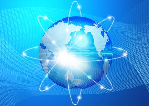 ネットワーク 世界 ワールド 国際的 グローバル インターナショナル ビジネス 経済 ニュース 拠点 青 ブルー 世界経済 国際社会 企業 会社 天体 宇宙 未来 科学 SF サイエンス テクスチャー テクスチャ 背景 背景素材 バック バックグラウンド 光 地図