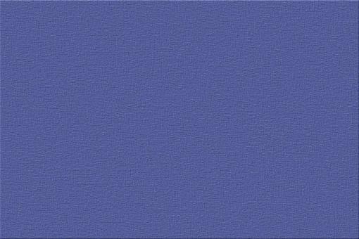 背景 背景画像 バックグラウンド 壁 壁面 石壁 ザラザラ ゴツゴツ 凹凸 削り出し 傷 青 ブルー コバルト色 ラピスラズリ ウルトラマリン チャイナブルー サファイアブルー ロイヤルブルー