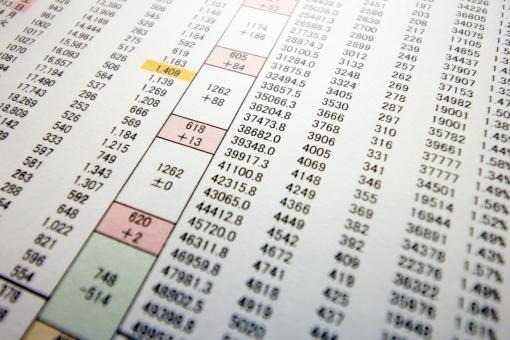 ビジネス 資料 書類 データ 数字 数値 推移 集計 管理 エクセル 仕事 業務 営業 経営 売上 製品 商品 販売 製造 運営 背景 素材 イメージ 背景素材 壁紙 ウェブ data DATA Data ブログ