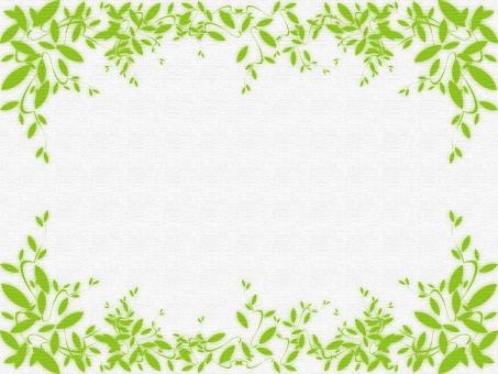 春 デコレーション 線 見出し 自然 壁紙 アパレル 布 絹 衣 葉 葉っぱフレーム 手紙 元気 枠フレーム 花 ポストカード 豪華なフレームイラスト 植物 ツル 初夏 memo デザイン枠 メッセージカード 囲み枠 カード メモ 額縁 かわいい 夏 罫線 曲線 華奢 ポスターボード パネルフレーム 色紙 シンプル お祝い クラシック 額 メモ帳 誕生日カード 春フレーム ポップ 誕生日 記念日 銅 飾り枠 綺麗 フレーム枠 シック 真夏 輝き 繊細 frame ひまわり 葉っぱ 透明 エコ 背景白 招待状 飾り 緑 可愛い 天地 素材集 キリヌキ 上品 しょくぶつ 装飾 アンティーク 細い お便り 高級 切り取り コピースペース パネル 木 欧風 クラッシック くり抜き枠フレーム ポスターパネル 植物フレーム メッセージ ギフトカード 光沢 枠 華奢なフレーム 天地フレーム テクスチャ ボード 蔓草 葉っぱのフレーム キリトリ 花フレーム おしゃれ 背景 素材 切抜 飾り罫 フレーム ナチュラル プレート つる バックグラウンド エコロジー 切取 豪華 上下フレーム 明るい 文字入力スペース 模様 pop メッセージボード テキストスペース