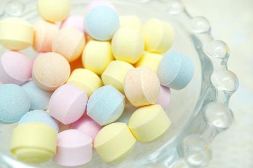ラムネ菓子の写真素材 写真素材なら「写真AC」無料(フリー)ダウンロードOK