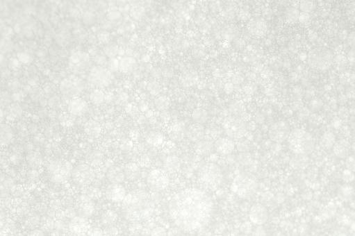 泡 シャボン 薄膜 洗剤 泡立ち 背景素材 背景 テクスチャー 白黒 モノクロ