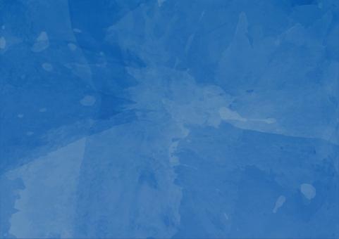 背景 背景画像 背景素材 バック バックグラウンド テクスチャ グラデーション 壁紙 和紙 紙 和風 和柄 水彩 包装紙 高級感 background texture gradation Wallpaper washi Luxury Elegant Japanese paper 青 群青 ブルー blue