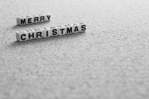 メリークリスマス クリスマス merrychristmas MERRYCHRISTMAS CHRISTMAS くりすます 12月 12月 クリスマスイブ クリスマスイヴ イベント 行事 催し物 背景 素材 背景素材 web web素材 壁紙 モノクロ 白黒 グレースケール イメージ 表紙 台紙 下地 バック MerryChristmas お祝い クリスマス