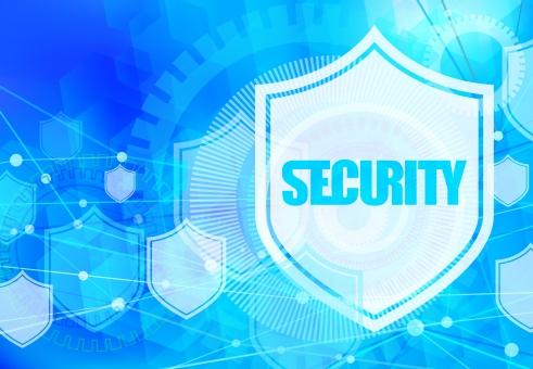 背景 バック テクスチャ 素材 バックグラウンド バッググラウンド ウェブ ビジネス コンピュータ テクノロジー コンピューター ネットワーク セキュリティ セキュリティー 安全 保護 守る 防御 pc リスク 安心 保守 ウィルス 防犯 ディフェンス ウイルス デジタル パターン 柄 危ない 幾何学模様 危険 幾何学 インターネット 背景素材 コミュニケーション グラフィック 六角形 it 光 線 コピースペース 模様 通信 情報 イメージ 科学 六角 モダン cg ライト パソコン 抽象 仕事 未来 宇宙 サイエンス 夜 データ 希望 さわやか 輝き led 将来 資料 飾り 装飾 スペース 空間 デザイン 白 フレーム 枠 美しい きれい ウィンター ウインター 涼しい 冷たい 寒い クール 冬 cool かっこいい 夏 ポップ シンプル 抽象的 青 ブルー ネット 現代的 壁紙 ホームページ 三角 web メッセージ 広告 宣伝 チラシ dm pop 歯車 機械 盾 点検 対策 メール 予防 注意 警告 警告マーク 修理 整備 守備 オフェンス 携帯電話 掲示 アイコン ロック マーク 防衛 防ぐ ハイテク 戦争 兵器 スマートフォン 軍事 攻撃 キー カギ 国防 あぶない 武器 カタログ 禁止 スマホ 環境 シンボル 記号 平和 施錠 パンフレット キケン ルール 禁止マーク 規則 携帯 錠 ピクト