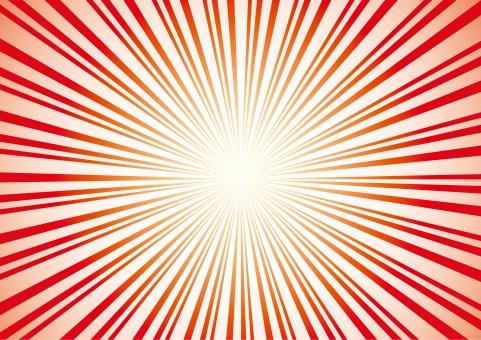 集中 線 まん中 集まる 効果 効果線 ストライプ 赤 赤色 レッド ボーダー ライン 中心 円 丸 太陽 敬老の日 ワンポイント 日の出 初日の出 コミック ふきだし 吹き出し 暑い 年賀状 お正月 年賀状素材 おめでたい フキダシ 飾り枠 台詞 セール バナー バナー広告 イベント ポップ ガーリー 見出し 広告 フライヤー 夏祭り 春 秋 冬 夏 中央 真ん中 人気 パンフレット 目玉商品 紹介 囲む 囲み 花火 花火大会 メニュー 居酒屋 暑中見舞い 謹賀新年 暑中お見舞い 漫画 雑誌 ビジネス シンプル 青 挿絵 驚く びっくりする 背景素材 シルエット 看板 壁紙素材 素材 イラスト 絵 注目 祭 祭り まつり 夏まつり サマー お盆 夏休み 涼しい 爽やか かっこいい おしゃれ どーん 残暑 お洒落 かわいい 可愛い きれい ブルー 天気 華やか 装飾 枠 イメージ めでたい チラシ セット 余白 ピカピカ キャンペーン テキストスペース ちらし 壁紙 グラデーション キラキラ 背景 爆発 寿 お祝い 祝い バックグラウンド 明るい フレーム 驚き 光 輝き びっくり スピード きらきら 放射状 きらめき 勢い 集中線 強調 放射線 放射 第1位 順位発表 当選 おめでとう 誕生日 誕生日プレゼント ギフト お中元 お歳暮 ランキング 豪華 ランキング表示 紅白 入賞 表彰 特別 賞 賞状 派手