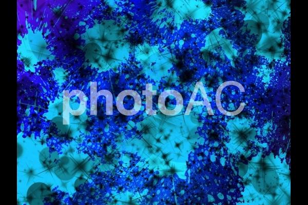 カビ・菌・ウイルス2の写真