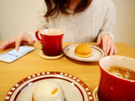 「コーヒー ママ友」の画像検索結果