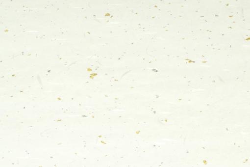 和紙 金銀箔の写真