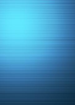 ブルーのテクスチャーの写真