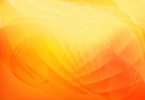 背景 バックグラウンド 素材 構造 グラデーション グラフィック 模様 イラスト テクスチャ 背景素材 パターン コピースペース 柄 背景イラスト イメージ ライト 光 流れ 水 バッググラウンド 明るい 抽象 キラキラ 明かり バック バックグランド 白 ビジネス ポスター チラシ dm 透過光 待ち受け ポストカード 現代的 抽象的 フレーム テクノロジー 幾何学 枠 デジタル プラチナ シルバー 波 科学 ネット ウェブ ゴージャス 高級 きらきら バレンタイン クリスマス ホワイトデー ファンタジー シンプル インターネット 販促 販売促進 壁紙 バレンタインデー 広告 仕事 豪華 幾何学模様 産業 グラフィカル it デザイン 美しい アブストラクト 研究 実験 アート web 化学 パンフレット ネットワーク バックイメージ 宣伝 華やか セール 反射 サイエンス お洒落 エレガント きれい ポップ 情報 背景画像 爽やか 鮮やか 上品 装飾 綺麗 案内 カラフル 芸術 データ デコレーション 通信 曲線 カーブ 交差 飾り さわやか 重なる 赤色 レッド 秋 オレンジ だいだい 橙 ダイダイ 新年 輝き 年賀 和 温かい ソフト 柔らかい 暖かい ホット 暖色 あたたかい あったかい 黄色 イエロー モダン オレンジ色 かわいい 優しい 線 9月 10月 オータム フォール 文様 bg 赤 背景デザイン 黄 メルヘン 曲がる ビタミン ビタミンカラー