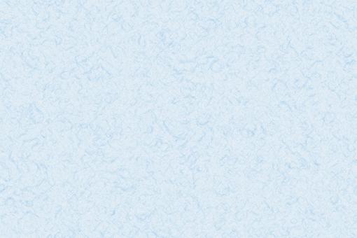 背景 背景画像 背景素材 バック バックグラウンド テクスチャ グラデーション 壁紙 和紙 雲竜紙 雲龍紙 紙 越前和紙 和風 和柄 包装紙 高級感 background texture gradation Wallpaper washi Elegant Luxury Japanese paper 勿忘草色 水色 青 blue