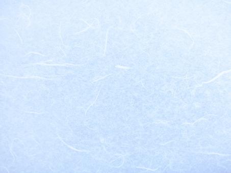 背景素材 背景画像 バックグラウンド 壁紙 和紙 紙 和柄 クラフト 日本 ベージュ 生成り きなり 模様 布 メモ帳 年賀状 正月 お正月 用紙 ペーパー ヴィンテージ アンティーク むら染め 染め 木綿 絹 襖 衾 ふすま 包装紙 高級感 古紙 水彩風 水彩 手描き風 手書き風 斑 まだら まだら模様 自然 あたたかみ 温かみ レトロ 白 ライン 和風 和 背景 冬 紫 ブルー 青 水色 寒色 テクスチャ 抽象的 光 空 フレーム パステル ペール ペールトーン 淡い 流れ 流線 ひな祭り 暖色 暖かい 温かい 枠 ビジネス ネット ウェブ イラスト 1月 2月 3月 4月 5月 6月 7月 8月 9月 10月 11月 12月 春 夏 秋 ゴージャス 高級 グラデーション バック