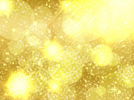 クリスマス christmas くりすます Xmas Christmas クリスマス背景 光 光沢 キラキラ 背景 バックグラウンド テクスチャ テクスチャー サンタ サンタクロース クリスマス背景 正月 綺麗 スノー 雪 12月 1月 雪素材 web素材 web背景 winter チラシ背景 雪背景 バックグラウンド シャンパン