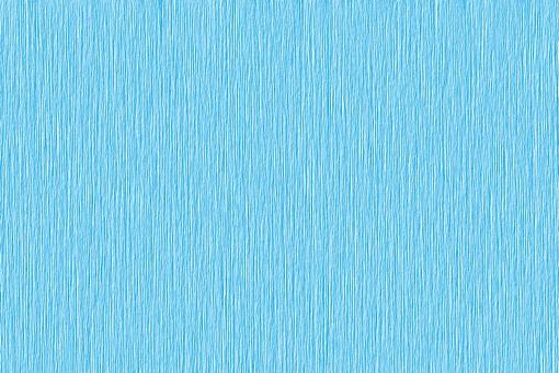 背景 背景素材 背景画像 バック バックグラウンド テクスチャ グラデーション 壁紙 壁 和紙 檀紙 紙 木目 和風 和柄 background texture gradation Wallpaper washi 水 水色 青 ブルー blue 空色 スカイブルー