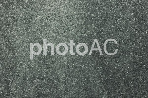 アスファルト 素材の写真