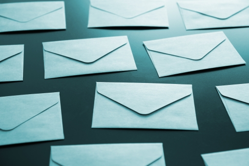 大量メール 迷惑メール ビジネス システム パソコン スマホ スマートフォン 一斉配信 一斉送信 データ 情報 CC BCC 件名 メールアドレス メアド 定期配信 配信設定 メルマガ アフィリエイト レスポンス 反応率 反響 開封率 リンク設定 背景素材 壁紙 資料 DM ダイレクトメール
