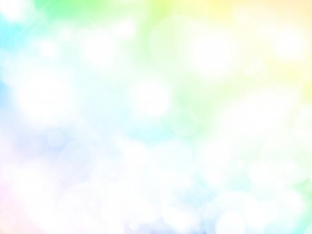 優しさ 淡い パステル 期待 パステルカラー 虹 虹色 レインボー 光 ほんわか ほのぼの 穏やか 心 安らぐ 色 ヒーリング リラックス 癒し イメージ 壁紙 背景 テクスチャ 雪 冬 天使 妖精 幸せ 可愛い 柔らかい ハート