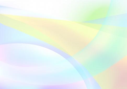 背景 テクスチャ フレーム バックグラウンド バッググラウンド グラフィック 背景素材 背景画像 デザイン バックイメージ ウェーブ 曲線 アクア 波 抽象 抽象的 揺らぐ 曲がる 流線 流線型 テキストスペース アブストラクト 流線形 イラスト 清涼感 水 線 流れ 風 柄 煙 波形 揺らぎ カーブ グラデーション コピースペース 模様 素材 背景イラスト イメージ さわやか モダン 爽やか バック スペース ビジネス テクスチャー 繋がり ネットワーク 和 パターン かわいい 光 販促 白色 バックグランド 白 タイトル 豪華 背景デザイン 揺れる 透明感 液体 美しい 空間 装飾 イベント 華やか 反射 癒し エレガント きれい 通信 コミュニケーション ポップ インターネット サイバー 仮想 仮想現実 vr 透明 枠 情報 飾り it リラックス 綺麗 上品 デジタル テクノロジー 和風 デコレーション グラフィカル 夢 シンプル 芸術 未来 サイエンス 希望 将来 クリスマス ホワイトデー 白バック 春 科学 バレンタインデー 正月 白背景 バレンタイン 贅沢 新年 スプリング 桜色 ピンク 可愛い カワイイ ソフト 柔らかい 温かい 暖かい あたたかい ホット 桃色 優しい 明るい ファンタジー メルヘン 幻想 幻 マジック 冬 アート カラフル 青色 エコ 幻想的 環境 涼しい 冷たい オーロラ 神秘的 蜃気楼 シンキロウ ミラージュ しんきろう ロマンチック ゆらめく 伸びる ゆがむ エコロジー