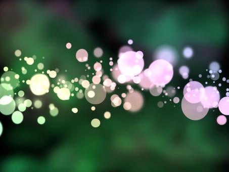 光 ひかり 影 かげ 陰 陰陽 陽 明るい 暗い ななめ 斜め 緑 みどり グリーン 黒 くろ ブラック 金 金色 ゴールド ゴールドカラー きらきら キラキラ 輝く かがやく 壁紙 きらめき 水玉 丸 まる 輪 リング ふわふわ ふんわり 浮かぶ シンプル 秋 冬 遠近 大きい 小さい 背景 テクスチャ テクスチャー 素材 イメージ バックグラウンド バックグランド カード 深緑 ピンク 紫 むらさき パープル