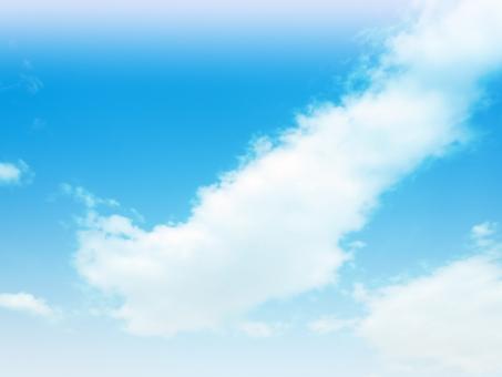 背景 背景素材 背景画像 バック バックグラウンド 空 雲 晴れ 快晴 青空 爽やか ブルー 大空 景色 風景 青 background sky blue cloud nature landscape お天気 太陽光 uvカット 紫外線 空気 お出かけ日和 行楽日和 水色 おだやか 白い雲 平和 暖かい 日差し 天日干し 布団を干す 見上げる 清々しい 晴れ渡る ポカポカ陽気 ぽかぽか陽気 初夏 小春日和 屋外 野外 昼下がり 上空 洗濯日和 白 広角 爽快 積乱雲 寒色 エコ 環境 気流 透明感 自然
