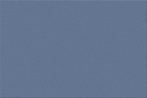 背景 背景画像 バックグラウンド 壁 壁面 石壁 ザラザラ ゴツゴツ 凹凸 削り出し 傷 青 ブルー 藍鼠 ブルーフォグ