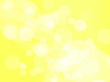 黄色 イエロー 壁紙 テクスチャー 淡い カラー 色 ほんわか ふんわり 水玉 優しい やさしい 透明 きらきら キラキラ 金運 アップ 画像 台紙 気分 上がる ふわふわ 飛ぶ 軽い モチベーション 前向き 明るい 愛 仕事 緩い