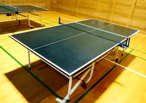 卓球 卓球台 スポーツ 運動 器具 道具
