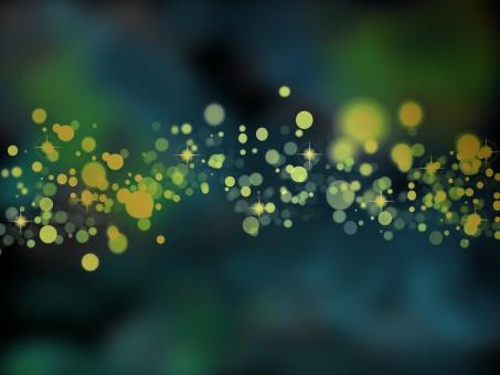 光 ひかり 影 かげ 陰 陰陽 陽 暗い きらきら キラキラ 輝く かがやく 壁紙 きらめき 水玉 丸 まる 輪 リング ふわふわ ふんわり 浮かぶ 秋 冬 遠近 大きい 小さい 背景 テクスチャ テクスチャー 素材 イメージ バックグラウンド バックグランド カード シック シンプル 暗闇 明るい 水色 黒 くろ ブラック 緑 みどり グリーン 深緑 グリーン系 緑系 黄色 きいろ 黄土色 ブルー 青 群青色 紺 紺色 ブルー系 青系 深海 海の中 夏 なつ