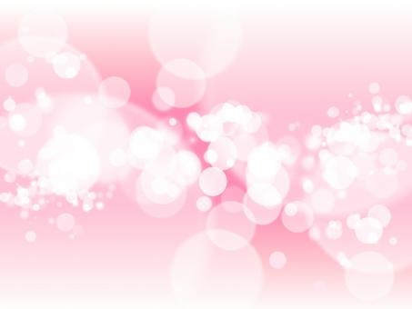 ヒーリング 癒し ピンク ぴんく 桃色 優しい 可愛い グラデーション 白 かわいい 水玉 恋愛 成就 愛 恋 好き 大好き ヒーラー シンプル バレンタイン 安らぐ 引き寄せ 春 幸せ 泡 魅力 背景 テクスチャ 壁紙 幸福感