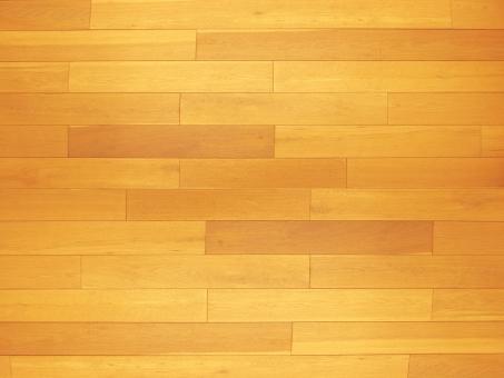 背景 バックグラウンド 木目 床 壁 床暖房 ナチュラル 天然木 wood WOOD