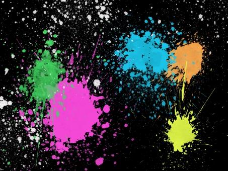 ペンキ インク かすれ ブラシ 粒 粒状 粒子 質感 アクリル スプラッタ スプラッター 霧状 霧 表現 アート 芸術 噴霧 アートグラフィック アーティスト スプレー缶 グランジ風 グランジテイスト テイスト 壁 無造作 ランダム 壁画 抽象 アブストラクト 抽象的 適当 ぐちゃぐちゃ ごちゃごちゃ 絵の具 テクスチャ 背景写真 水彩 塗る 塗料 水彩絵具 水彩絵の具 絵具 背景デザイン コンピュータグラフィック cg カラー 色 ライブ 音楽 フェス イベント パフォーマンス フェスティバル ステージ キャンバス カンバス タイトル web フェスタ ライブハウス バック バックグラウンド バックグランド バックイメージ イメージ素材 背景画像 背景素材 壁紙素材 壁紙画像 グラデーション グラデーション背景 イメージ 写真 background texture タイトルバッグ グラフィック マーブル 水玉 ドット 柄 点 パターン 素材 スプレーテクスチャ 抽象的な 背景 バナー 創造 想像 クリエイト クリエイティブ ブラッシング 創造的 デザイン デジタル デジタルグラフィック 汚い 落書き グランジ ヒップホップ イラスト 画像 乱雑な ペイント スケッチ 跳ねる スプレー テクスチャー 都市 現代的 現代アート 都会 モダン 描く 若者 ビジュアル 壁紙 芸術的 白 ラップ ダンス ミュージック タイトルスペース テキストスペース 文字スペース タイトルバック 好奇心 ポップ にぎやか 賑やか 楽しい 青 青色 オレンジ オレンジ色 黄緑 黄緑色 黄色 イエロー ピンク ピンク色 黒 黒バック ブラック 黒背景 ggbg23