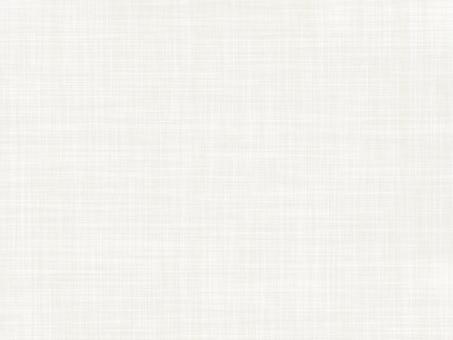 白い布のテクスチャの写真