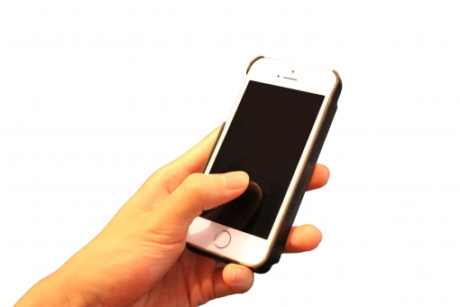Iphoneケース 個性 - iphoneケース シャネル タバコ