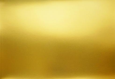 金色 背景素材の写真