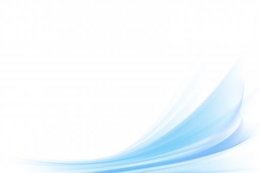 ウエーブ ウェーブ 水色 青 海 白 白背景 白バック そよ風 微風 模様 ベール シルク 繊維 絹 水中 オーロラ 柄 質感 しなやか イメージ ビジネス ビジネスイメージ パンフレット チラシ 素材 柔軟 曲がる 反射 光 ライン 背景素材 マリン みずみずしい 穏やか かっこいい カッコいい シンプル おだやか 寒色 エコ 環境 ブルー 波 波形 揺らぐ 揺らぎ 気流 流線 水流 波打つ 流線型 背景 イラスト 風流 バックイメージ 背景デザイン 壁紙 ゆらぎ マイナスイオン 透明感 潤い 柔らかい アブストラクト 抽象的 さわやか 爽やか スカイ 抽象 ウォーター ウオーター ウォーターブルー ライトブルー 生命 生命力 包む 包み込む バックグラウンド バックグランド 流れ テクノロジー 幾何学 幾何学模様 自然 風力 風力発電 爽快 空気 海風 cg cg グラフィック デザイン グラフィックデザイン テクスチャ ナチュラル 風 海中 海面 サーフィン スピード スピード感 疾走 疾走感 曲線 二次曲線 カーブ マリンスポーツ さざ波 夏 海水浴 ビーチ プール 流れる フレーム グラデーション グラデーション背景 真っ青 波打ち際 水 真夏 初夏 川 水族館 波線 アート 線 ラインアート 背景画像 光線 光沢 it デジタル インターネット 近未来 ライト バーチャル サイバー コンピュータ クール 医療 デザイングラフィック 背景ウェーブ 背景ウェーブ素材 写真 テキストスペース コピースペース 文字スペース スペース nwm23