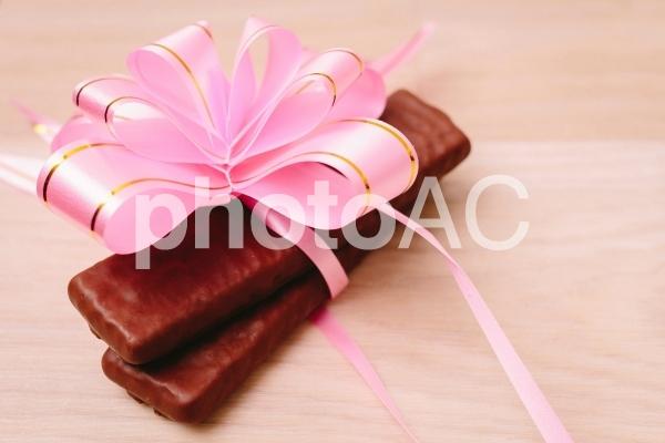 チョコレートバー15の写真