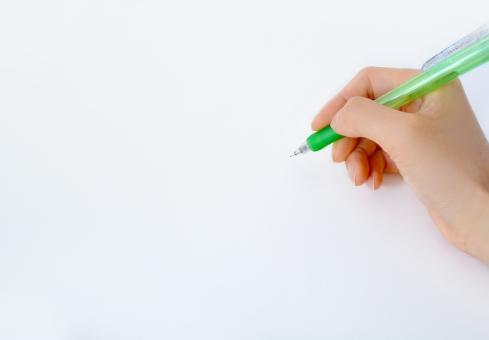 シャーペン 紙 Pencil 余白 コピースペース, 手 ペーパー めも paper, イラスト 手描き, て シャープペンの芯 メモ, 指 手紙 ゆび ホワイトスペース, ラブレター 計算, Love lette 入試テスト 筆記試験, Write write 受験勉強, 勉強 書く かく memo, hand Hand Describe, 描く Diary diary, 文章 Picture お仕事, 作文 Background, てがみ てがき デッサン, 遺言状の下書き 名前の記入, 学習塾 図案