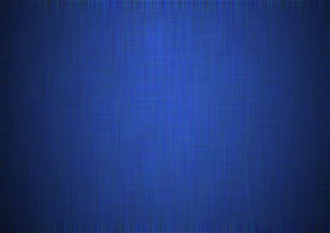 紬 和 布 背景 青 紺 つむぎ 和風 テクスチャ テクスチャー 和柄 年賀状 着物 帯 日本 バック 素材