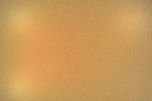 革 皮 牛革 ワニ革 クロコダイル 型押し ルイス レザー なめし革 光沢 テクスチャー 背景 背景画像 バックグラウンド ザラザラ ゴツゴツ オレンジ 橙 シャンパンゴールド