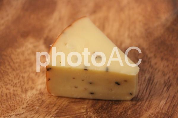 スモークチーズ2の写真