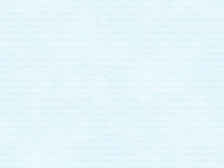 和紙 紙 用紙 テクスチャ 素材 背景 バックグラウンド クラフト パステル 淡い やさしい やわらかい 縞 縞模様 しましま シマ ボーダー ストライプ 模様 デザイン 爽やか 涼しい 涼 涼しげ 夏 初夏 春 青 水色 スカイブルー モダン 和モダン シンプル 和 和風 暑中見舞い はがき 葉書 ハガキ 父の日