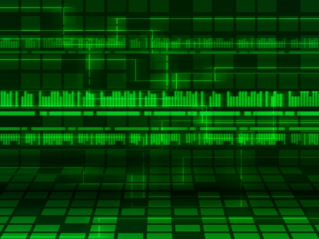 サイバースペース サイバー空間 サイバー コンピューター 情報 情報社会 情報検索 検索 情報処理 データ データベース サーバー 通信 通信事業 仮想空間 近未来 IT IT技術 インターネット ネット ネット社会 ネット世界 クラウドコンピューティング デジタル デジタル社会 バナー SNS イメージ 社会 ソーシャルネットワーク