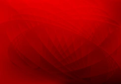 背景 バックグラウンド 素材 構造 グラデーション グラフィック 模様 イラスト テクスチャ 背景素材 パターン コピースペース 柄 背景イラスト イメージ ライト 光 流れ 水 バッググラウンド 明るい 抽象 キラキラ 明かり 夜 バック バックグランド 白 ビジネス ポスター チラシ dm 透過光 待ち受け ポストカード 現代的 抽象的 フレーム テクノロジー 幾何学 枠 デジタル プラチナ シルバー 三角形 波 科学 ネット ウェブ ゴージャス 高級 きらきら バレンタイン クリスマス ホワイトデー ファンタジー シンプル インターネット 販促 販売促進 壁紙 バレンタインデー 広告 仕事 豪華 幾何学模様 産業 グラフィカル it デザイン 美しい アブストラクト 研究 実験 アート web 化学 パンフレット ネットワーク バックイメージ 宣伝 華やか セール 反射 サイエンス お洒落 エレガント きれい ポップ 情報 背景画像 爽やか 鮮やか 上品 装飾 綺麗 案内 カラフル 星空 芸術 データ デコレーション 通信 夏 真夏 曲線 カーブ 交差 飾り さわやか 重なる 赤 赤色 レッド 真紅 紅 秋 オレンジ だいだい 橙 ダイダイ 情熱 熱 灼熱 猛暑 正月 暑い 熱い ジャパン 日本 伝統 伝統色 新年 輝き 年賀 和 警告 注意書き 注意 発熱 お正月 年始 酷暑 燃える 温かい 炎 禁止 ファイヤー 熱中症