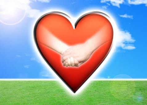 きずな 絆 幸せ しあわせ 幸福 ハッピー happy 愛 愛情 友情 幸運 出会い 夫婦 手 手つなぎ 手をつなぐ 恋人 hand 恋 恋愛 男女 ハート つなぐ ラブ love 信頼 助け合い たすけあい 支え合う 支え合い