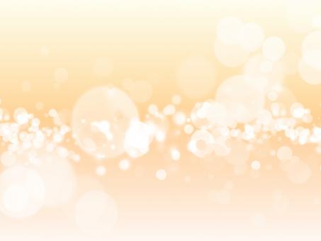 オレンジ おれんじ ふわふわ ふんわり 優しい パステルカラー パステル カラー 可愛い かっこいい 素敵 キラキラ きらきら グラデーション シンプル ビタミンカラー リラックス ラッキー 気持ち 淡い 神秘的 暖かい 春 背景 テクスチャ 壁紙 バックグラウンド カード 年賀状 バレンタイン