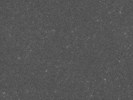 粒 砂 つぶつぶ ツブツブ 細かい 微小 砂地 微細 ミクロ テクスチャー 顆粒状 粉末 粉 パウダー パターン 分子 石 コンクリート セメント 建設 砂つぶ 建築 資材 エクステリア 顆粒 インテリア 建材 壁材 模様 灰色 ねずみ色 ざらついた 粗い 砂嵐 ざらざら ザラザラ アブストラクト 背景素材 イメージ バック テキストスペース コピースペース 表題 粒子 黒 ブラック グレー ラメ グリッター キラキラ 混ざる 混ぜる 固める 材質 質感 素材 暗い 濃い シック アート 抽象的 アップ 接写 テクスチャ 背景 バックグラウンド 壁紙 ノイズ 感触 ggbg23