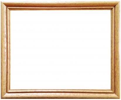 表彰状に関する写真写真素材なら写真ac無料フリーダウンロードok